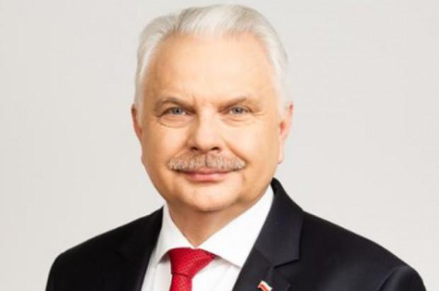 Koronawirus: czy Polacy przestrzegali obostrzeń w święta - odpowiedź za 10 dni?