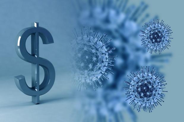 Koronawirus: od 19 kwietnia gospodarka będzie powoli odmrażana?