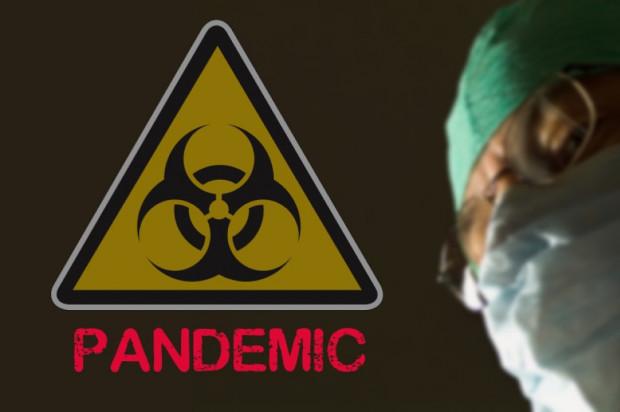 Chorym na COVID-19 będzie podawany lek firmy Gilead
