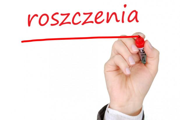 Koronawirus: pacjent u dentysty to także pacjent roszczeniowy