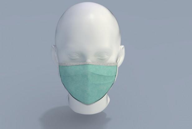 KGHM: sprowadzony z Chin sprzęt medyczny pełnowartościowy
