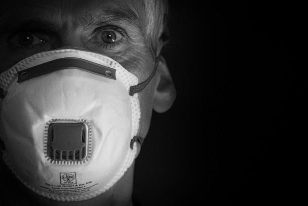 Koronawirus:  jesienią i zimą silniejsza fala zakażeń