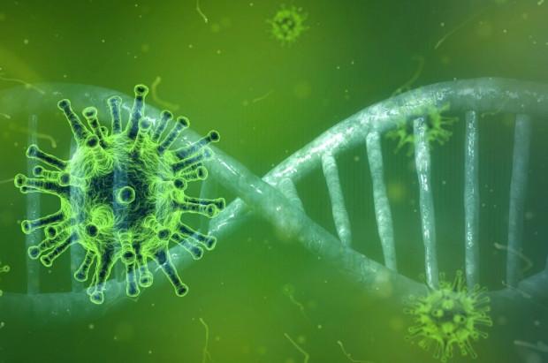 Cztery szczepionki przeciwko Covid-19 testowane będą na ludziach