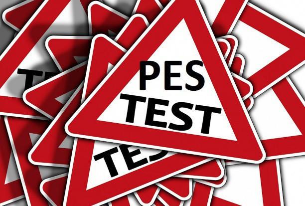Odwołane PES w dziedzinach mających zastosowanie w ochronie zdrowia
