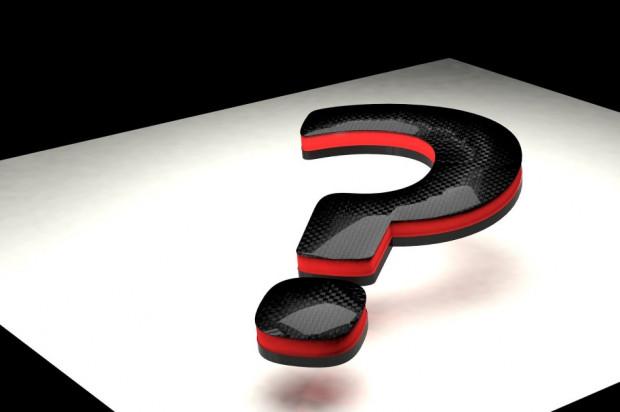 Koronawirus: NFZ zmienia reguły gry?