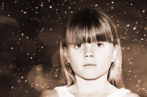Koronawirus: alert w związku ze stanem zapalnym u dzieci