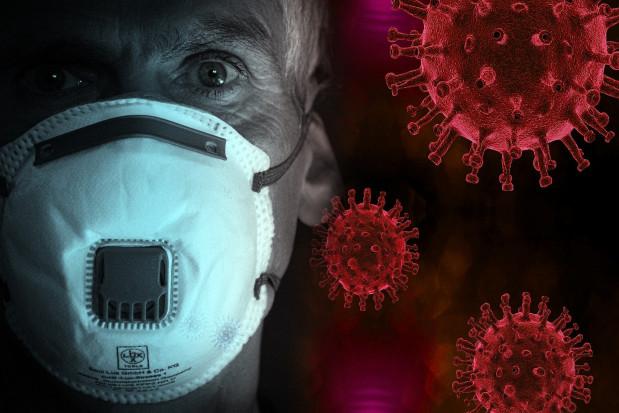 Odporność na SARS-CoV-2 nabyta bezobjawo u personelu medycznego