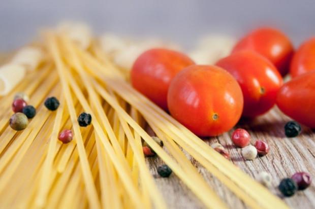 Sanepid o żywności i koronawirusie