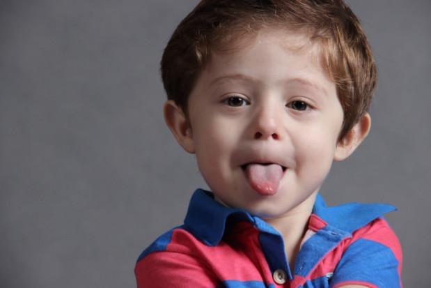 Pytanie o rolę dzieci w transmisji koronawirusa