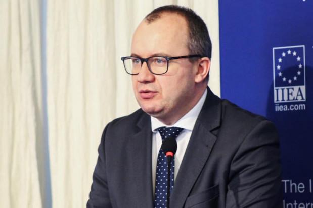 RPO interweniuje u ministra zdrowia w sprawie restrykcji w zatrudnianiu medyków