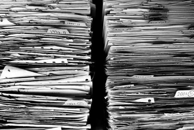 Koronawirus: udostępnianie dokumentacji medycznej w czasach pandemii