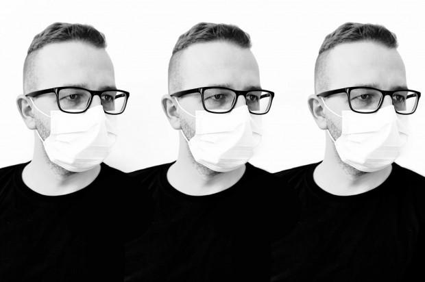 Dlaczego mężczyźni są bardziej podatni na zakażenie koronawirusem niż kobiety