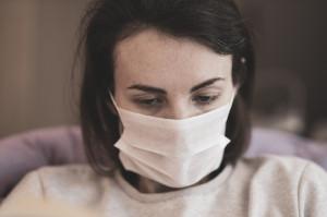 Uwaga na rozżalonych pacjentów