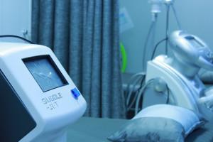 NRL dopomina się wydania zaleceń na temat przyjmowania pacjentów planowych
