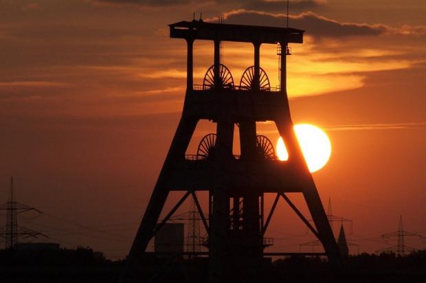 Szumowski: skończyliśmy akcję badań blisko 14 tys. górników