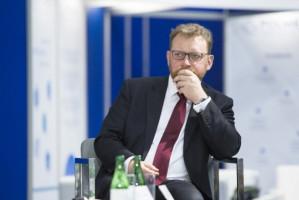 Szumowski: KE, przekazując maseczki bez norm, została oszukana