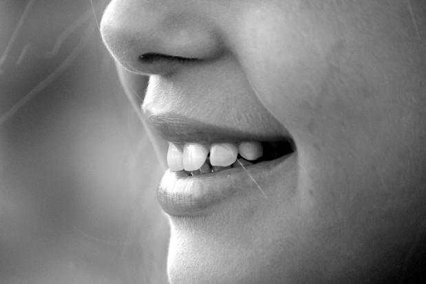 Oddech przez nos chroni przed patogenami