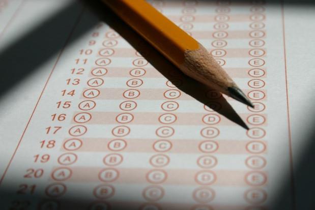 Koronawirus: aktualny status egzaminów LDEK i PES