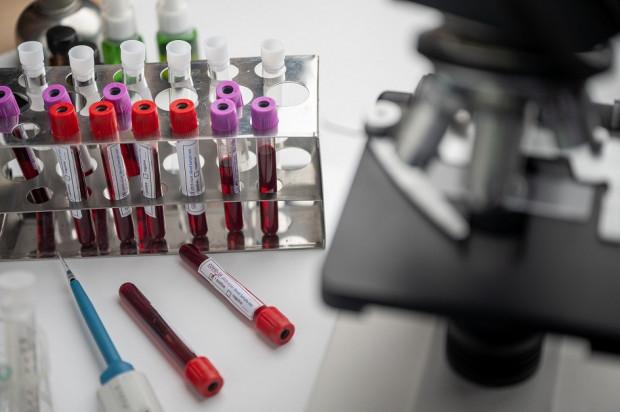Amerykańska szczepionka przeciwko COVID-19 daje nadzieję