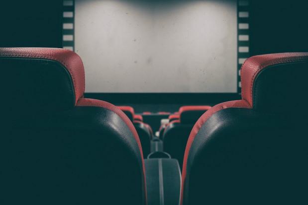 Szumowski: kiedy wyjazd na wakacje, kiedy pójście do kina