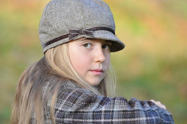 Koronawirus: dzieci nie zakażają dorosłych (na ogół)