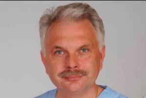 Efekt koronawirusa: co rząd zrobi, aby umożliwić dentystom pracę