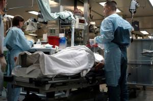 Wojewódzkie komisje do spraw orzekania o zdarzeniach medycznych wznawiają działalność