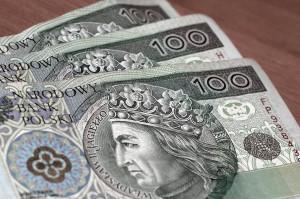 Koronawirus: MZ podaje wartość zakupów