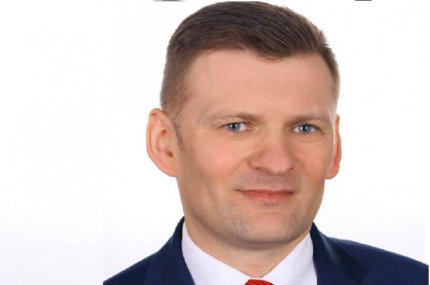 Gorzów Wlkp.: rzecznik konsumentów o skargach pacjentów na ceny u dentystów
