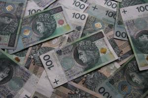 Potrzebne nowe przepisy prawne regulujące płace lekarzy specjalistów