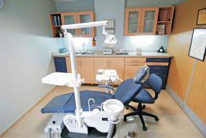 Rozwiązania sprzyjające powrotom do kraju lekarzy i lekarzy dentystów - w Sejmie
