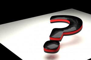 Co z zamrożonym zarządzeniem prezesa NFZ o finansowaniu stomatologii?