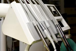 Prezydium NRL o świadczeniach gwarantowanych z zakresu leczenia stomatologicznego