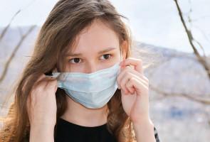 Koronawirus: 150 zakażeń 3 czerwca rano