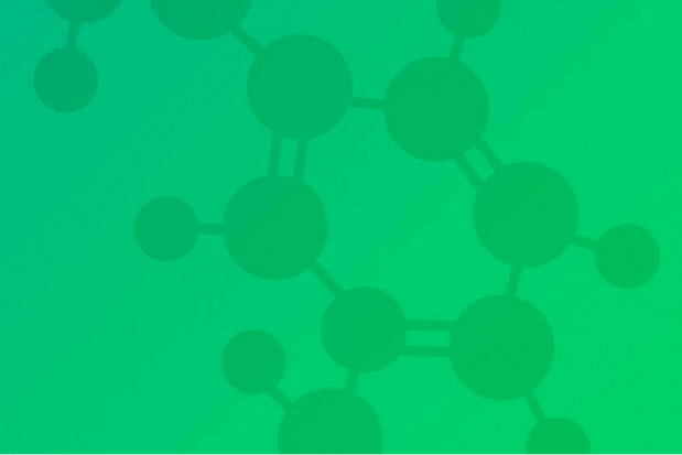 Odkryta przez polskich naukowców cząsteczka ma znaczenie w walce z koronawirusem
