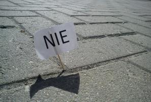 Stanowczy sprzeciw wobec listów intencyjnych w specjalizacjach