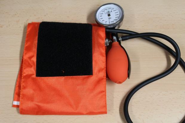 Leki na nadciśnienie pomocne w leczeniu Covid-19