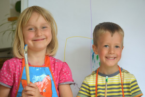 Koronawirus: dzieci zarażają w mniejszym stopniu niż dorośli