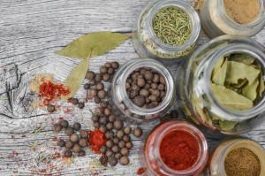 Koronawirus: MSWiA testuje tester smaku w szybkich badaniach przesiewowych