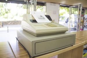 Jak odroczyć termin przeglądu kasy rejestrującej podczas epidemii