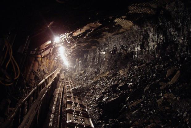 Epidemia na Śląsku - za 3 tyg. górnicy wracają do pracy?