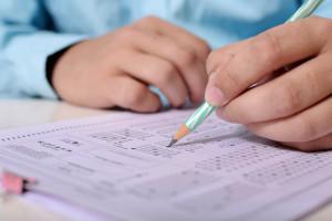 RPO wspiera studentów w sprawie zdalnych egzaminów