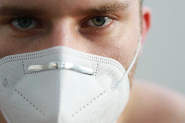 Koronawirus: aż 359 nowych przypadków zakażenia 11 czerwca rano