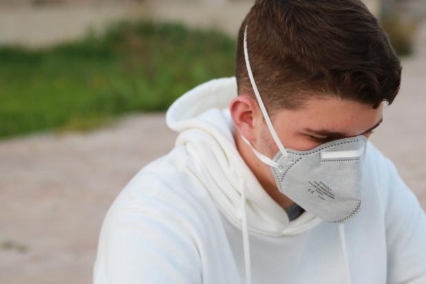 Koronawirus: 407 nowych zakażeń - 16 czerwca