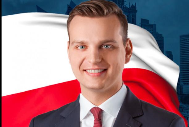 Poseł Jakub Kulesza koresponduje z NFZ w sprawie lekarzy dentystów