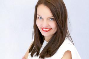 Kinga Grzech-Leśniak: FDI to ważny głos lekarzy dentystów