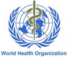 WHO: mamy rekordowe wzrosty zakażeń koronawirusem