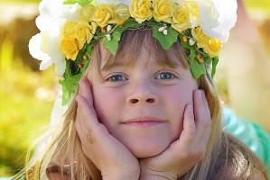 Gmina Proszowice: kto chętny roztoczyć opiekę stomatologiczną nad uczniami