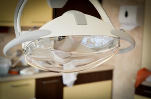 Koronawirus: jak stomatolog stomatologowi