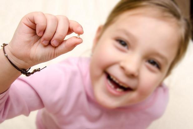 Jak ratować wybity ząb